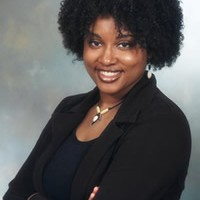 Shauntay Grant nominated as the mayor's Poet Laureate