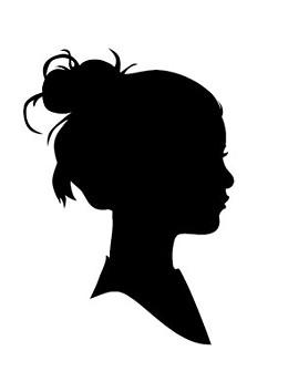 silhouette5x713_jpg-magnum.jpg