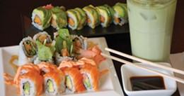 food_feature1-1.jpg