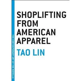 shoplifiting.jpg