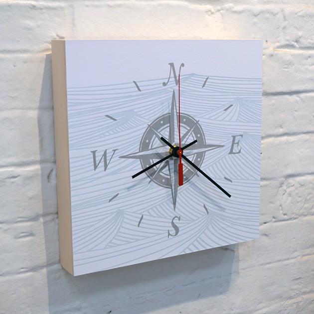 clock-inkwell-2014-1.jpg