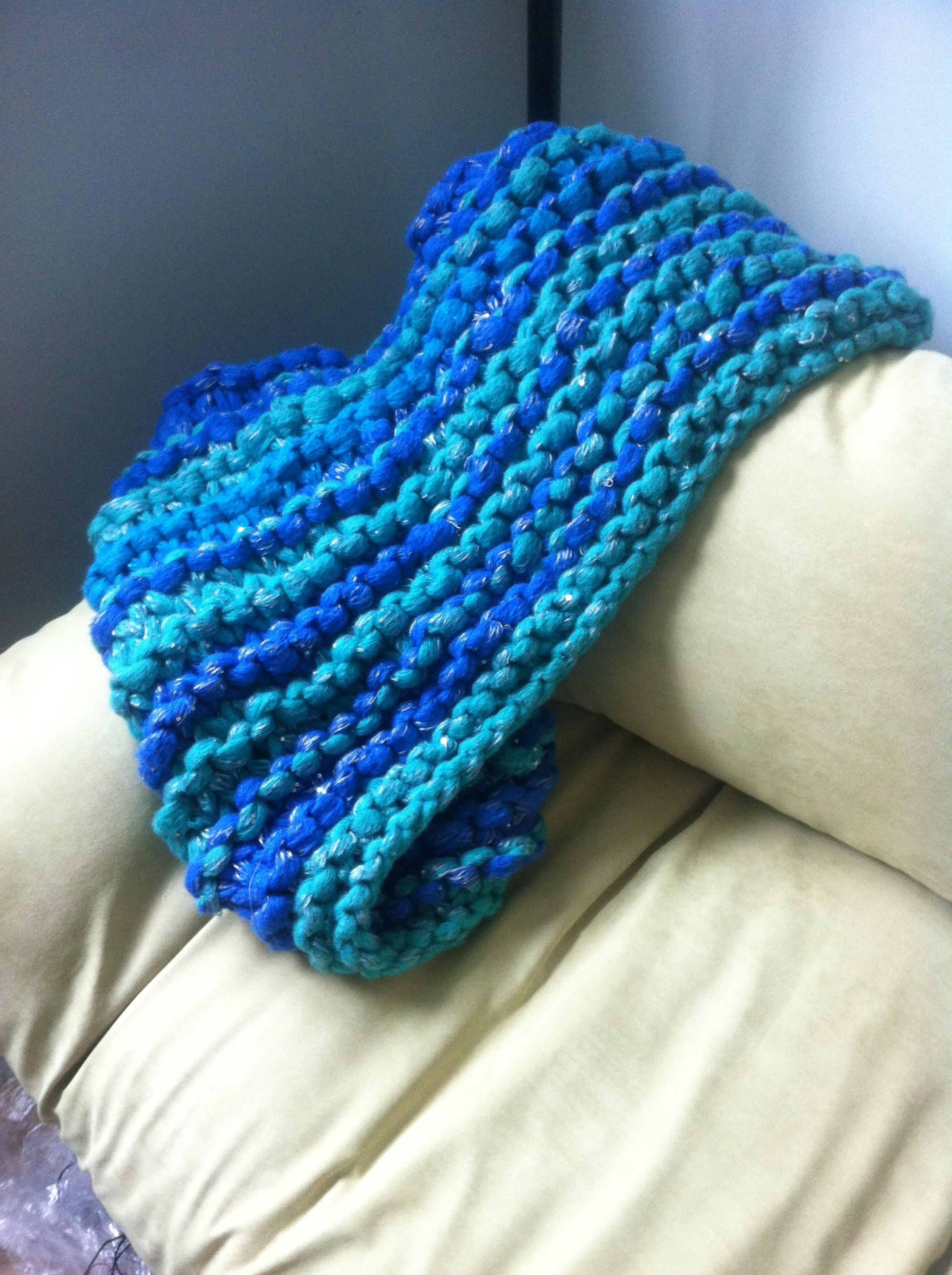 kreative_knits.jpg