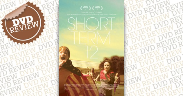 reviews_shortterm.jpg