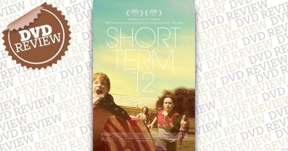 reviews_shortterm.jpg