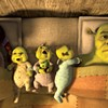 <i>Shrek Forever After</i> finds its happy ending