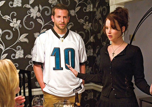 silver-linings-playbook.jpeg