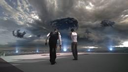 skyline-movie.jpg
