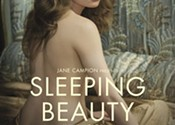 <i>Sleeping Beauty</i>