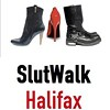 Slutwalk comes to Halifax