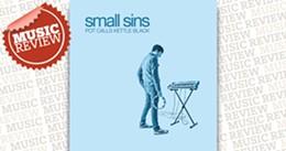 reviews_smallsins.jpg