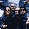 Metallica Confirmed for Citadel Hill July 14