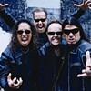Metallica Confirmed for Citadel Hill July 14