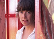 Genuine Julie Doiron