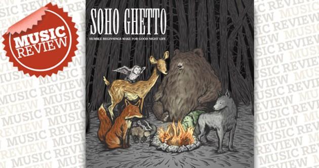 soho_ghetto_review.jpg