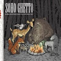Soho Ghetto