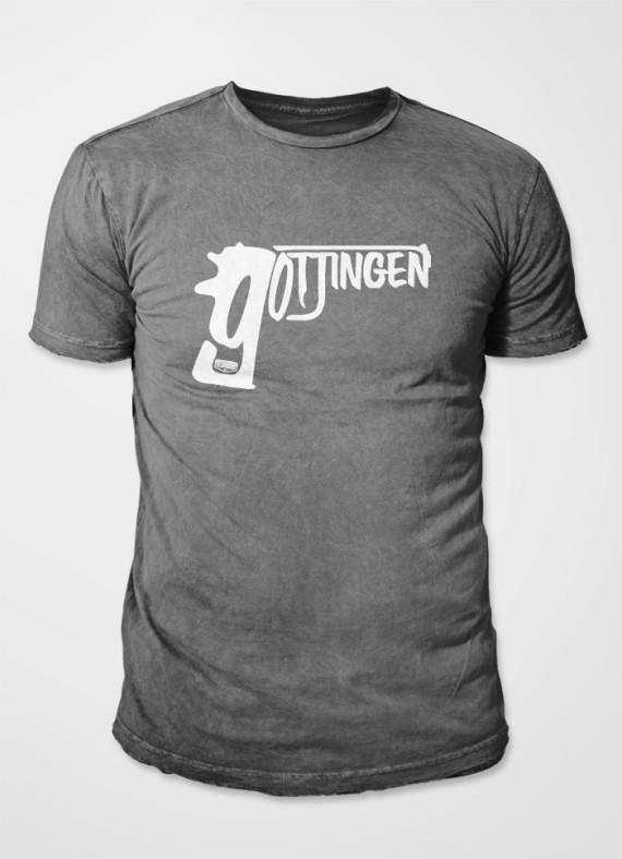 mens_gottingen_large.jpg