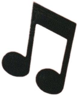 music_note_sixteen_jpg_jpg-magnum.jpg