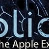 Splice Brings Mac Magic