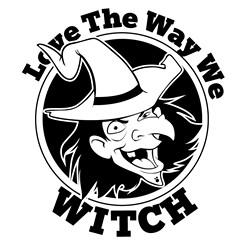 lovethewaywewitch-01.jpg
