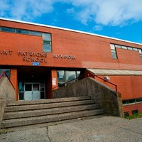 St. Pat's-Alexandra sale violated policy