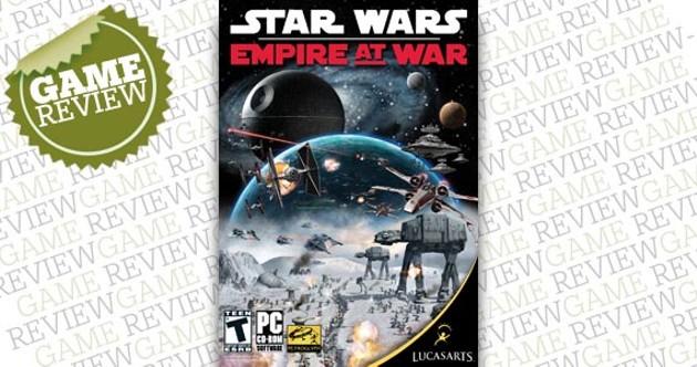 starwars-review.jpg