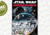 <i>Star Wars: Empire At War</i>
