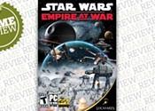 <i>Star Wars: Empire At War</i>