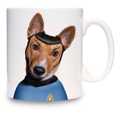 spock_dog_mug_weird_mugs.jpg