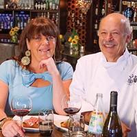Bertossi Group sells its fleet of restaurants