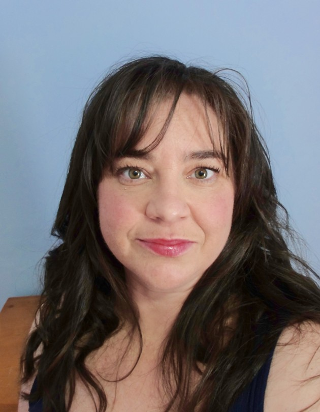 Stephanie Reidy graduated from Dalhousie and works in medical research. She lives in Halifax with her amazingly understanding husband and two sons. Her world can be loud and the writing helps block it out. You can find her at Escaping Elegance.