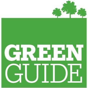 feature_green.jpg