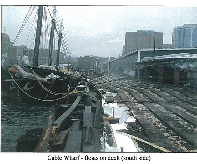 cable-wharf---juan-damage-.jpg