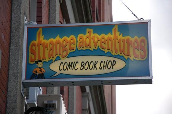 strange-adventures-web.jpeg