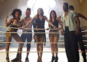 Get outta the <i>StreetDance 2</i>
