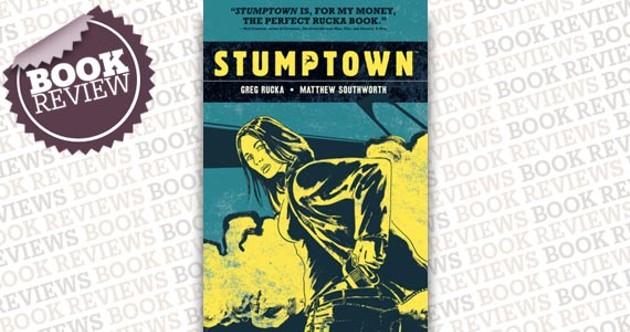 stump-review.jpg