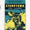 <i>Stumptown volume 1</i>