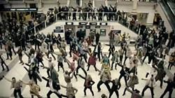 t_mobile_liverpool_flashmob.jpg