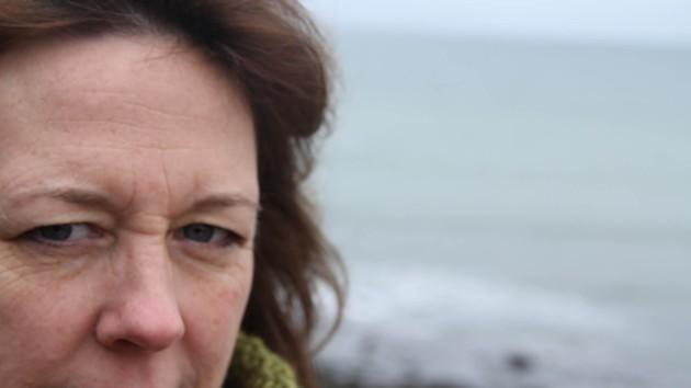 Sue Goyette - WWW.GASPEREAU.COM