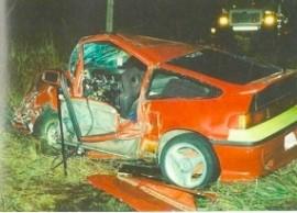 Sullivan vehicle