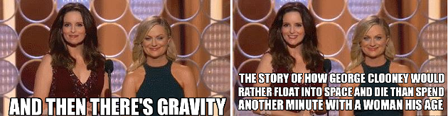 post-35854-tina-fey-gravity-joke-at-golde-lsj5.png