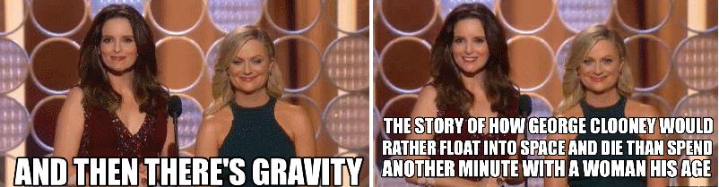 post-35854-tina-fey-gravity-joke-at-golde-lsj5.png