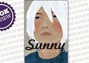 <i>Sunny vol.1</i>