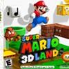 Super Mario 3D Land (Nintendo)