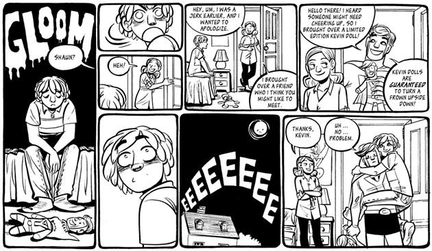 comics_faith.jpg