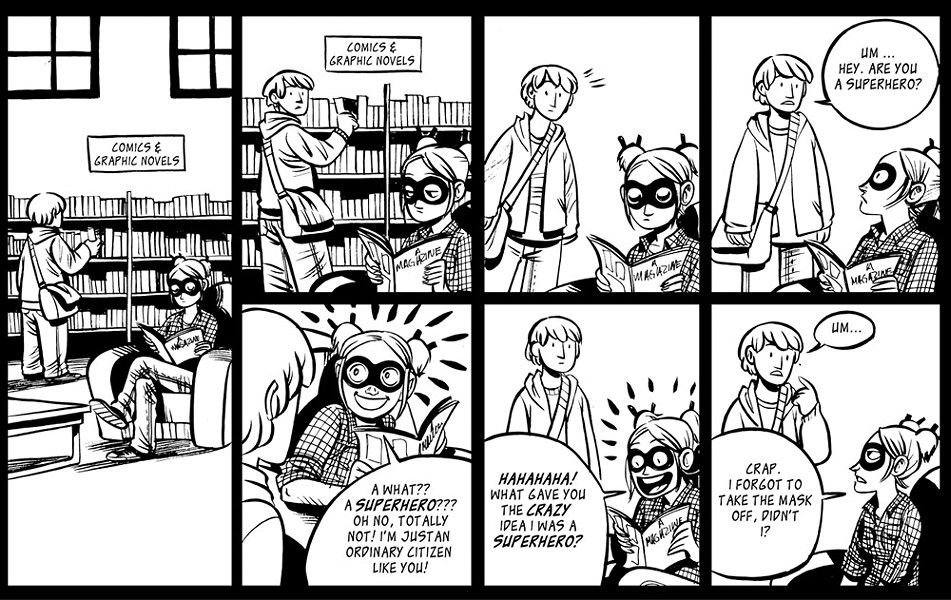 comics_hicks.jpg