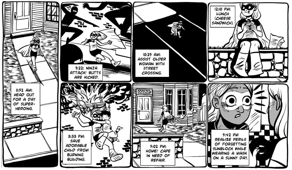 comics_hicks1.jpg