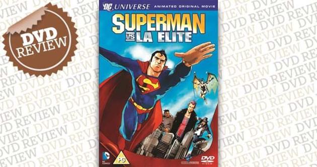 supermanvs-rev.jpg