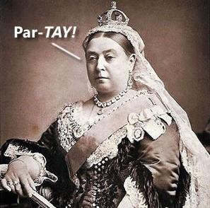 queen_victoria_partay_3.jpg