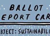 Sustainable Mayor