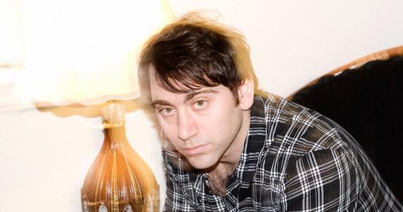 Sweet and soulful David Picco.